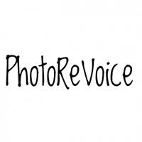 PhotoReVoice