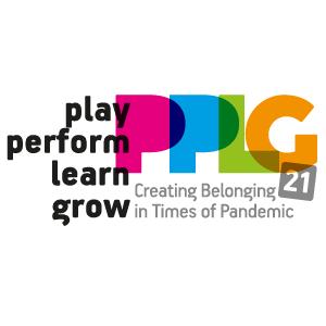 Play Perform Learn Grow