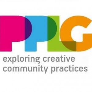 Play, Perform, Learn, Grow: Exploring Creative Community Practices