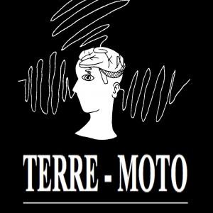 TERRE-MOTO