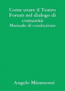 Ebook Forum Ita