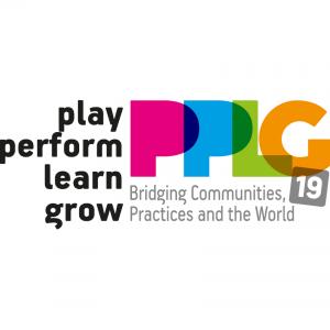 Play, Perform, Learn, Grow