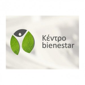 Kentro Bienestar - Systemic Therapy